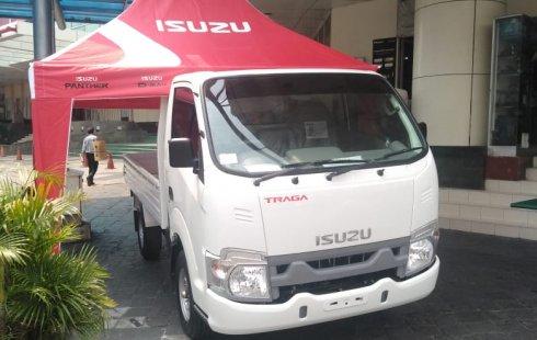 Dijual Isuzu Traga 2018