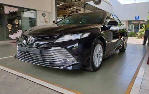 Jual Mobil Toyota Camry V 2019
