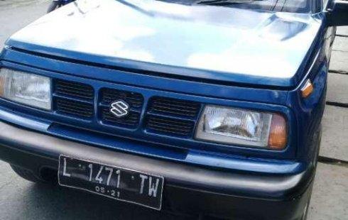 Suzuki Sidekick 1.6 1999 harga murah