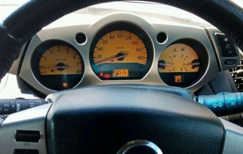 2004 Nissan Murano dijual