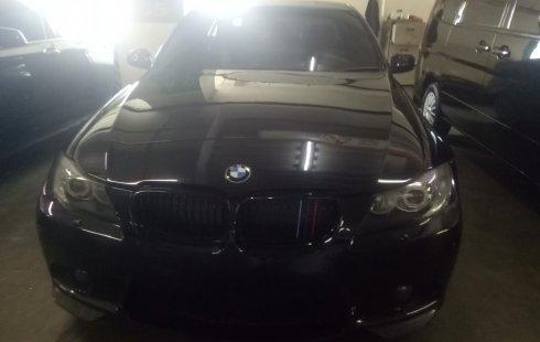 Jual BMW M3 2005 3909320