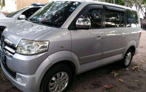 Suzuki APV 2009 dijual