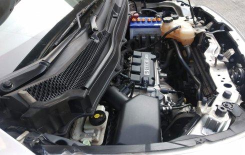 Dijual mobil Chevrolet Spin 1.5 AT LTZ 2013 harga murah