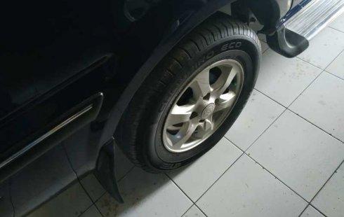 Dijual mobil Toyota Kijang LGX 2002 harga murah di DI Yogyakarta