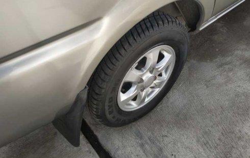 Dijual mobil bekas Toyota Kijang SGX 2004, DIY Yogyakarta