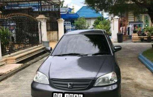 8800 Koleksi Honda Civic Bekas Riau Terbaru