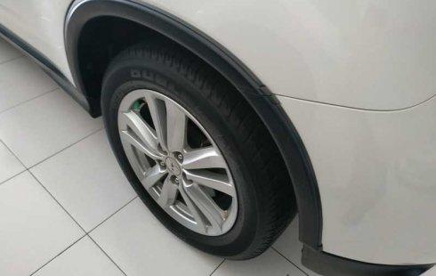 Dijual mobil Mitsubishi Outlander Sport PX 2014 bekas, DI Yogyakarta