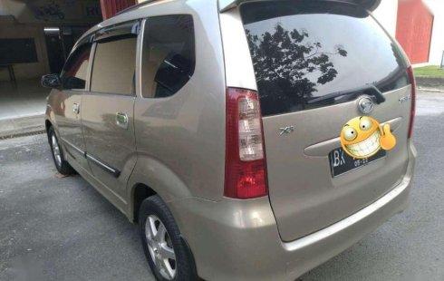 Mobil Daihatsu Xenia 2004 Xi Dijual Sumatra Utara 4152022