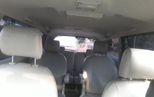Mobil Toyota Kijang Innova 2.0 G 2015 dijual, Jawa Barat