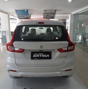 DKI Jakarta, jual mobil Suzuki Ertiga GX 2019 dengan harga terjangkau