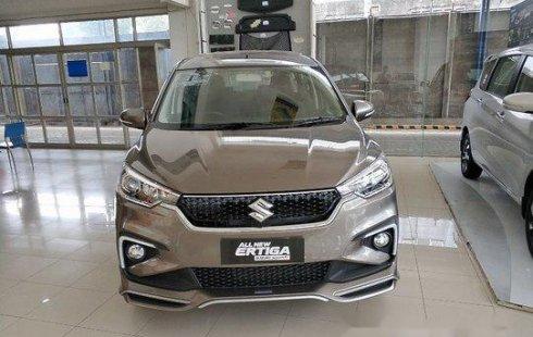 Jual cepat Suzuki Ertiga GX 2019, Jawa Barat