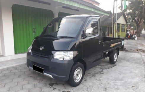 Jual mobil Daihatsu Gran Max Pick Up 1.5 2015 harga murah di DIY Yogyakarta