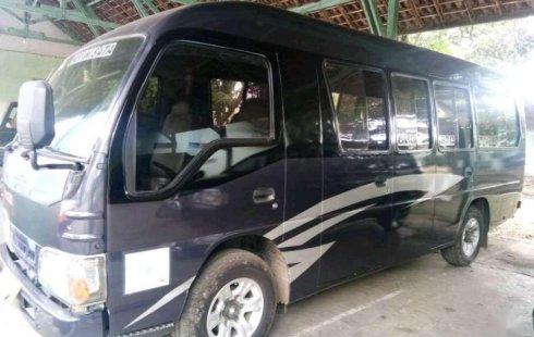 Isuzu Elf 2013 Jawa Timur dijual dengan harga termurah