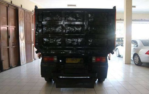 Jawa Barat, jual mobil Mitsubishi Colt 3.9 2014 dengan harga terjangkau