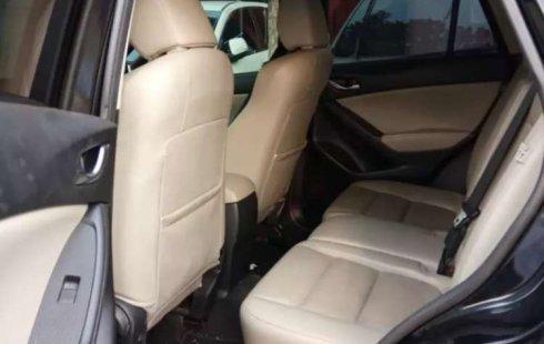 Jual Mazda CX-5 Skyactive 2014 harga murah di DKI Jakarta