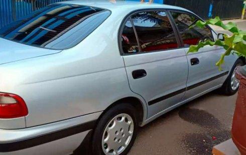Toyota Corona 1996 Banten dijual dengan harga termurah