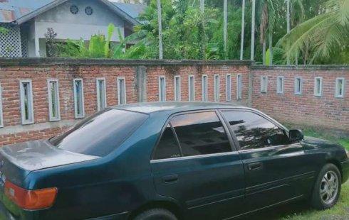 Jual mobil bekas murah Toyota Corona 1997 di Aceh