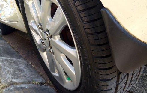 Jual mobil Kia Picanto 1.2 2013 murah di Banten