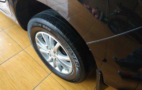 Mobil Daihatsu Xenia R 2014 dijual, DIY Yogyakarta