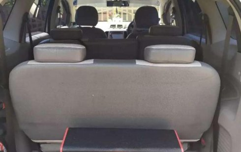Mobil Chevrolet Spin 0 LS dijual, DIY Yogyakarta