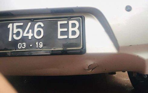 Jual mobil bekas murah Kia Picanto 2014 di Jawa Barat