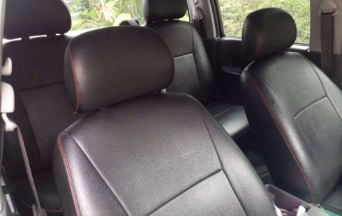 Dijual mobil bekas Isuzu D-Max , Riau