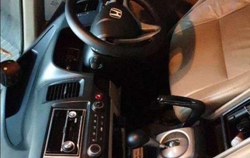Jual mobil Honda Civic 2006 bekas, DKI Jakarta