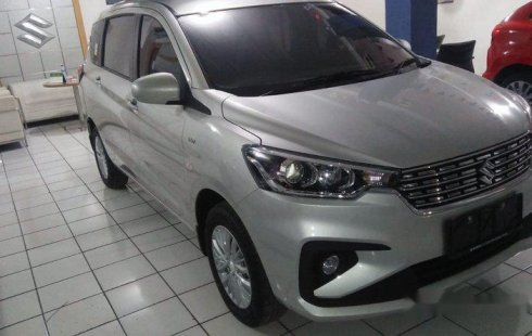 Suzuki Ertiga 2019, Banten dijual dengan harga termurah