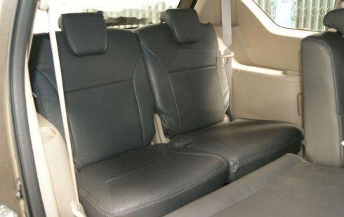 Jual mobil Suzuki Ertiga 2019 bekas, Jawa Timur