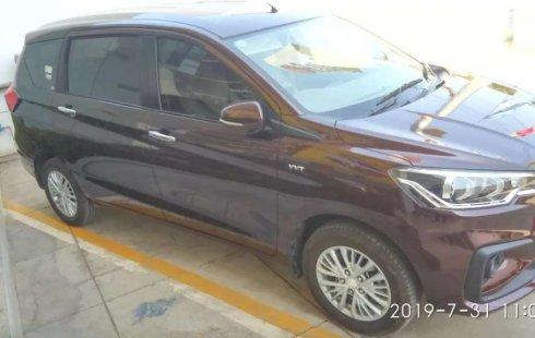 Mobil Suzuki Ertiga 2019 GX dijual, Jawa Barat
