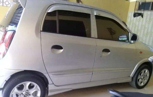 Jual cepat Kia Visto 2003 di DIY Yogyakarta
