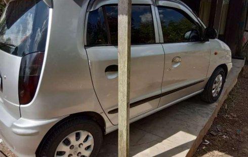 Jual Kia Visto 2000 harga murah di Kalimantan Selatan