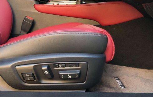 Jual mobil Lexus GS 2000 bekas, Jawa Timur