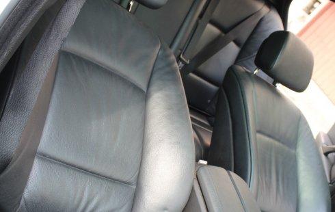 Jual mobil BMW 5 Series 520i 2012 bekas di DKI Jakarta