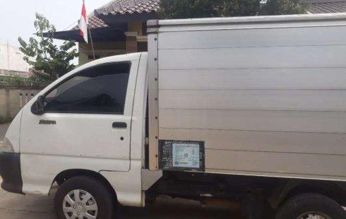 Jual mobil Daihatsu Espass 2005 bekas, DKI Jakarta