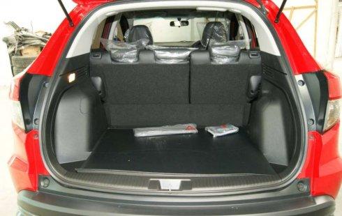 Jual mobil bekas murah Honda HR-V E Mugen 2019 di Jawa Timur