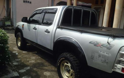Jual Ford Ranger 2011 harga murah di Riau