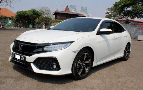 74 Harga Mobil Honda Civic Bekas Jakarta HD Terbaru