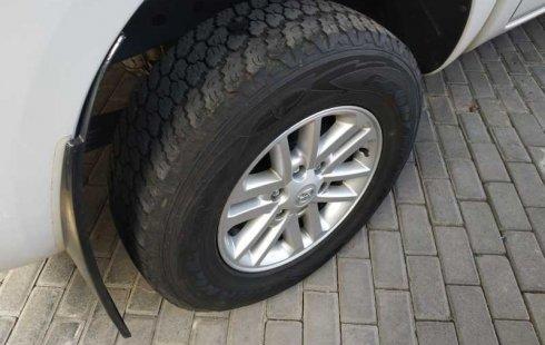 Jual mobil Ford Ranger 2.2 NA 2013 harga murah di DIY Yogyakarta