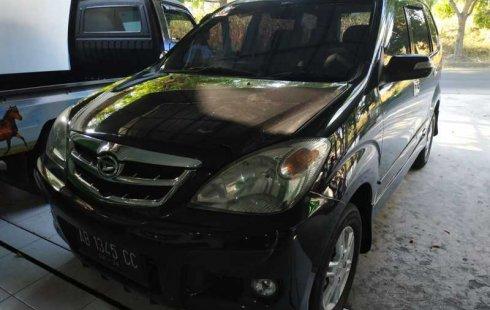 Jual mobil Daihatsu Xenia Xi 2010 bekas di DIY Yogyakarta