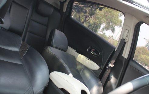 DKI Jakarta, dijual cepat mobil Honda HR-V 1.8L Prestige 2017