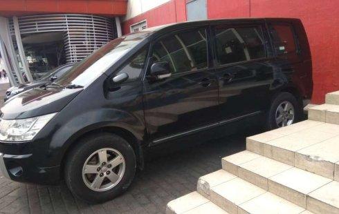 Dijual mobil bekas Mitsubishi Delica , DKI Jakarta