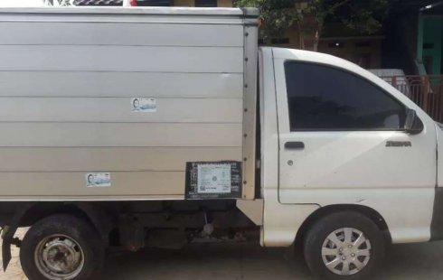 Mobil Daihatsu Espass 2005 Pick Up Jumbo 1.3 D Manual terbaik di DKI Jakarta