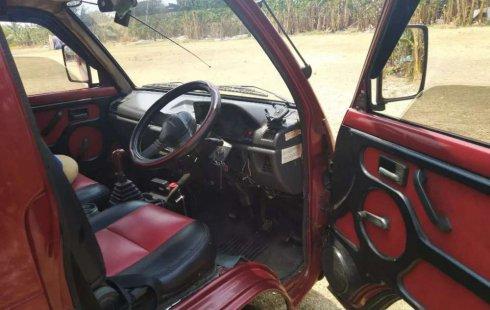 DKI Jakarta, jual mobil Suzuki Carry 1994 dengan harga terjangkau