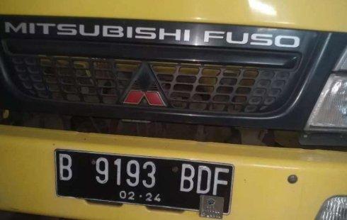 Mobil Mitsubishi Colt 2013 3.3 terbaik di DKI Jakarta