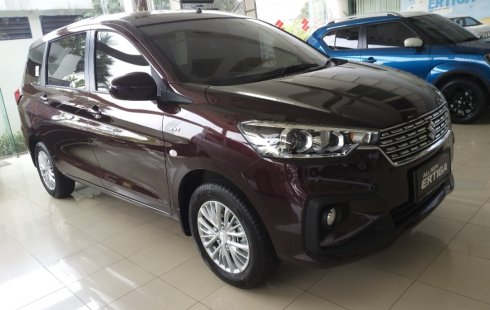 Mobil Suzuki Ertiga GL 2019 dijual, DKI Jakarta