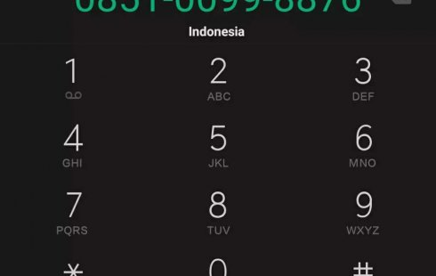 Jawa Timur, Toyota Corolla 2000 kondisi terawat