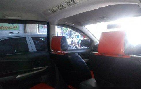 Jawa Timur, jual mobil Toyota Avanza Veloz 2015 dengan harga terjangkau