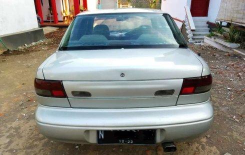 Mobil Timor SOHC 1997 dijual, Jawa Timur