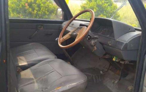 Jual Toyota Kijang Pick Up 1997 harga murah di Jawa Barat